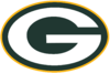 1920px-Green_Bay_Packers_logo.svg.png
