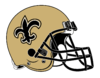 1280px-New_Orleans_Saints_helmet_rightface.svg.png