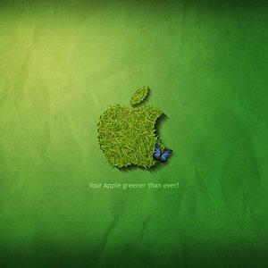 super-green-apple-1280x800-wallpaper-2108.jpg