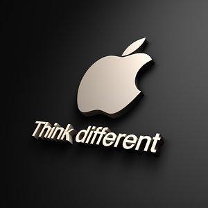 think_different_apple-1280x800.jpg